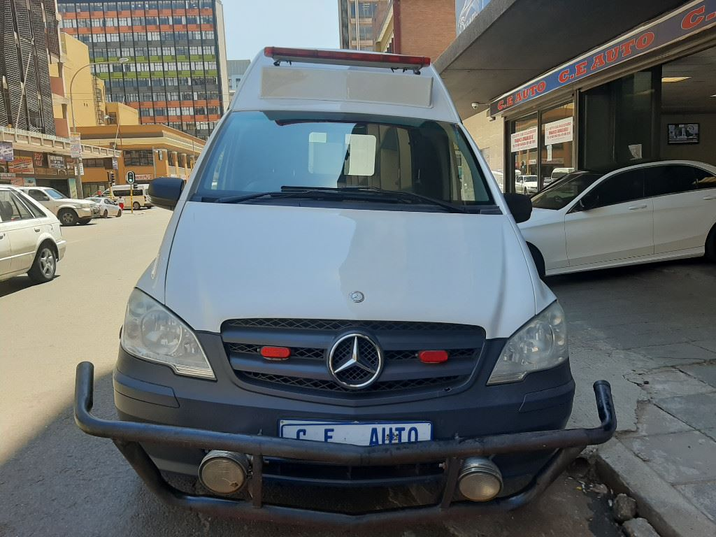 surf4cars-used-cars-3296042-0-2014-mercedes-benz-vito-20210301_115548[1].jpg